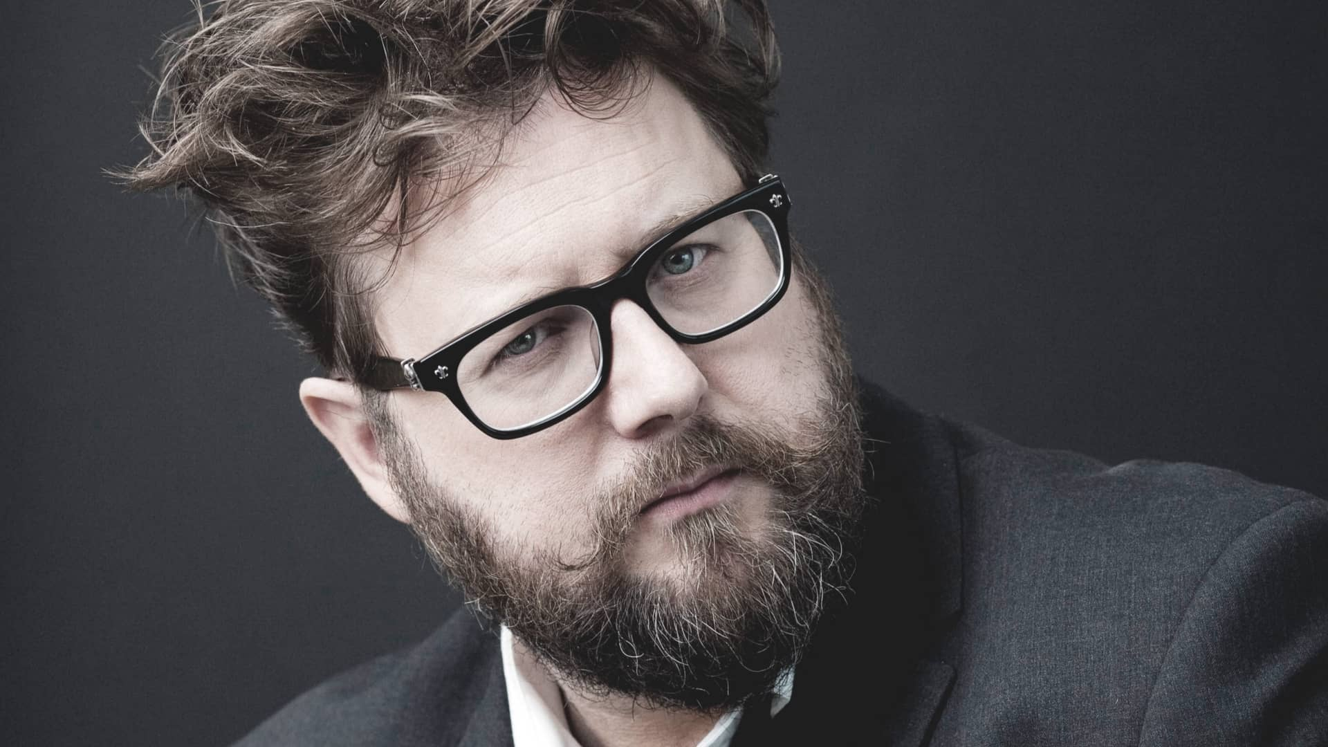 Martin Koolhoven